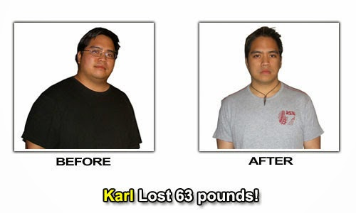 hover_share weight loss success stories - Karl