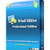 WinUtilities Professional Edition 11.36 With Keys Full Version Free Download