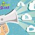 دورة عربية مجانية لتعليم التسويق الإلكتروني مقدمة من عرب سوفت