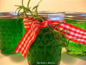 Gifts From Miz Helen's Kitchen