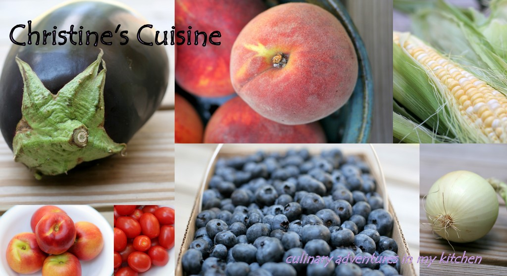 Christine's Cuisine
