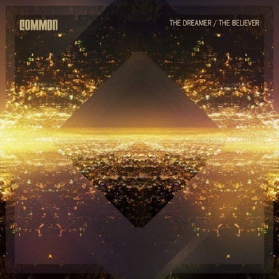 Common - The Dreamer