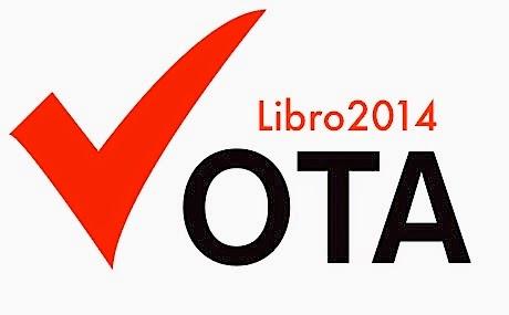 Libro2014