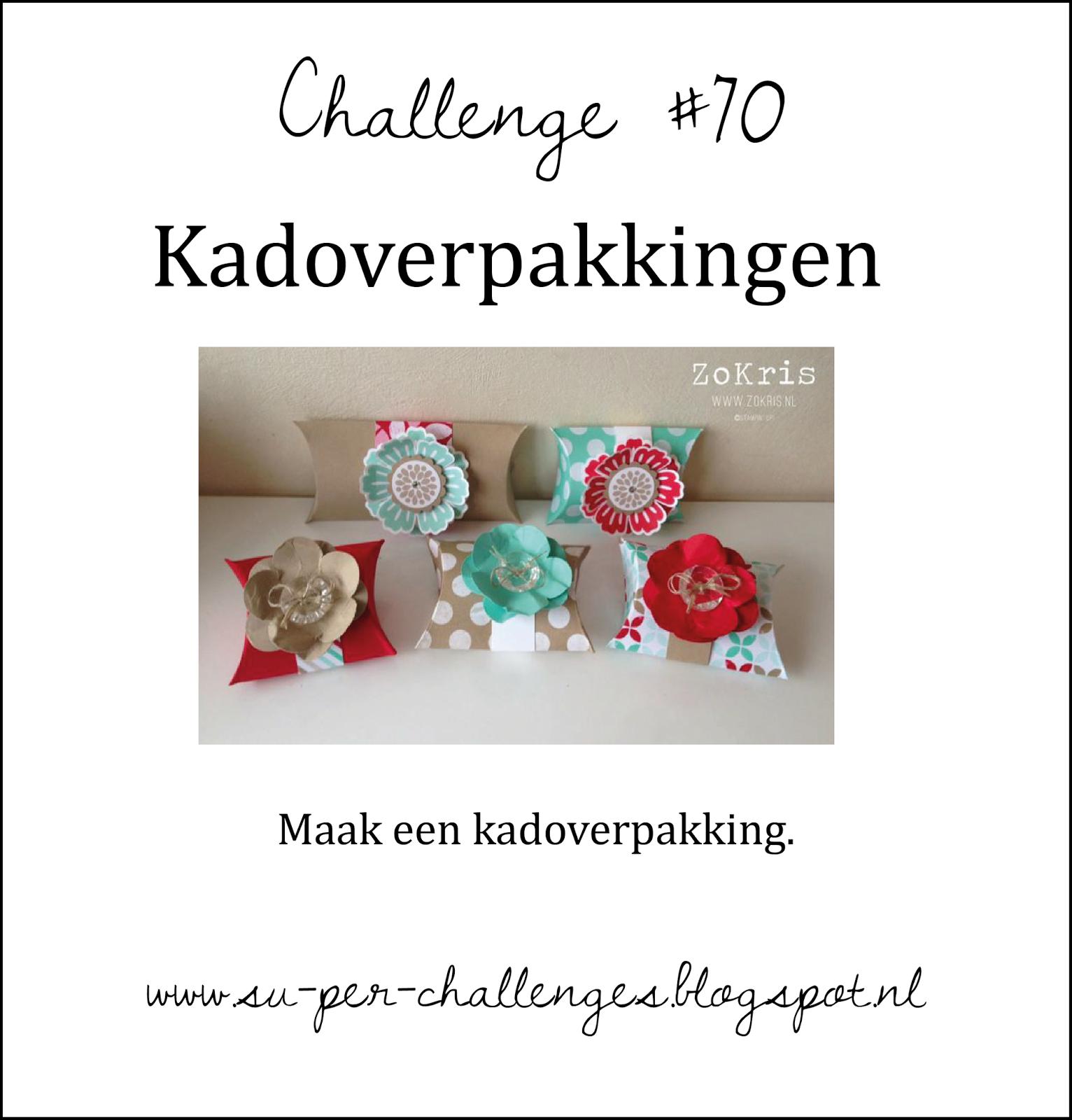 http://su-per-challenges.blogspot.nl/2014/12/challenge-70-kadoverpakkingen.html