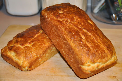 Ingredients of the bread brioche Breakfast Snack delicious recipe in english