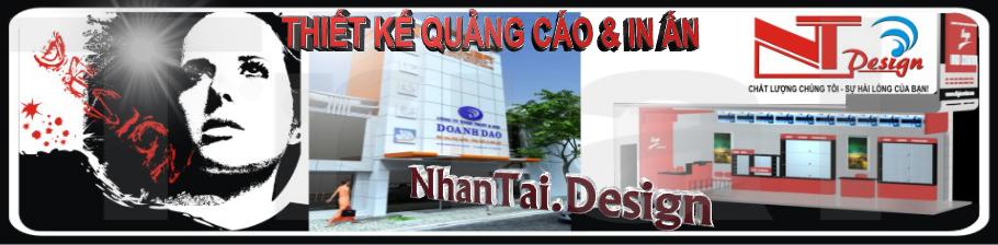 Quangcaopleiku