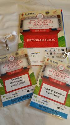 vivid argarini kongres diaspora III