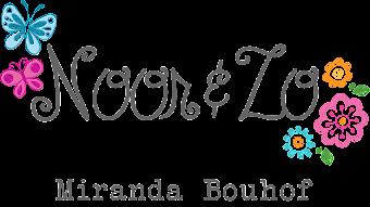 Designer Noor en Zo