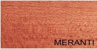 kayu meranti merah