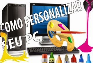 programas para personalozar pccom windows 7