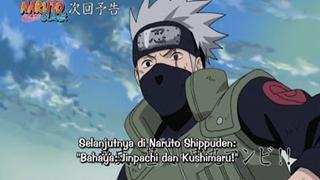 Download Video Naruto Shippuden Episode 288