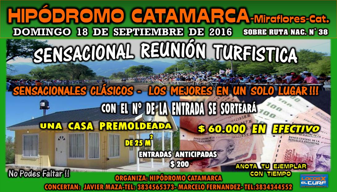 18-09-16-HIP. CATAMARCA-PRECIO