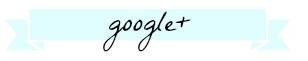 Google+-napis