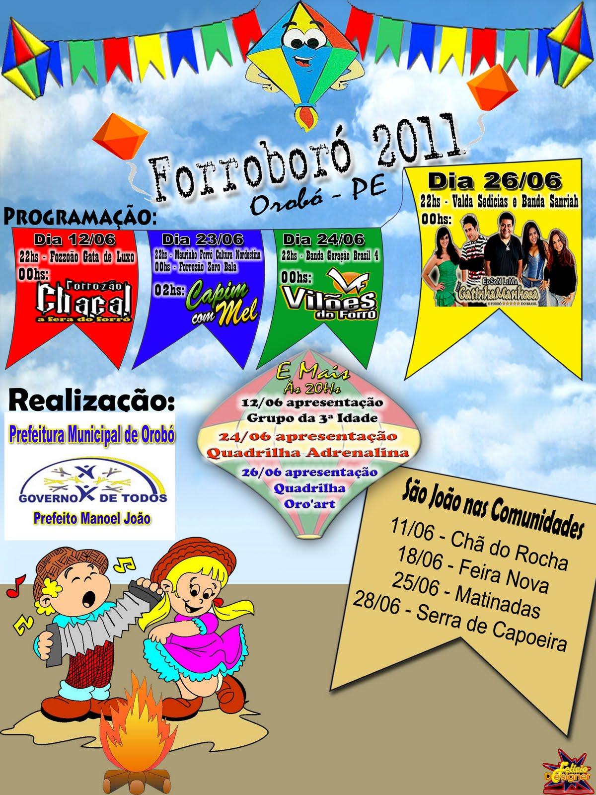 http://2.bp.blogspot.com/-3i_mdniqneQ/Tc3-muRzPOI/AAAAAAAAA0U/dEAGeyxdP5U/s1600/forrobor%25C3%25B3+2011.jpg