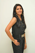 Kruthika Jayakumar gorgeous photo2-thumbnail-20