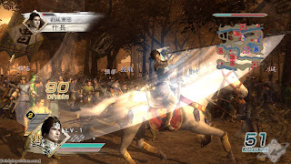 Dynasty+Warriors+61 Free Download Dynasty Warriors 6 PC Game RIP