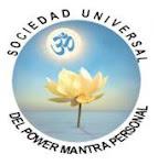 La Sociedad Universal del Divino Mantra