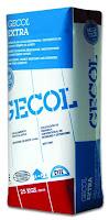 Gecol Extra
