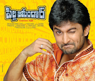 Prabhas Mirchi movie dialogues - Movie Dialogues