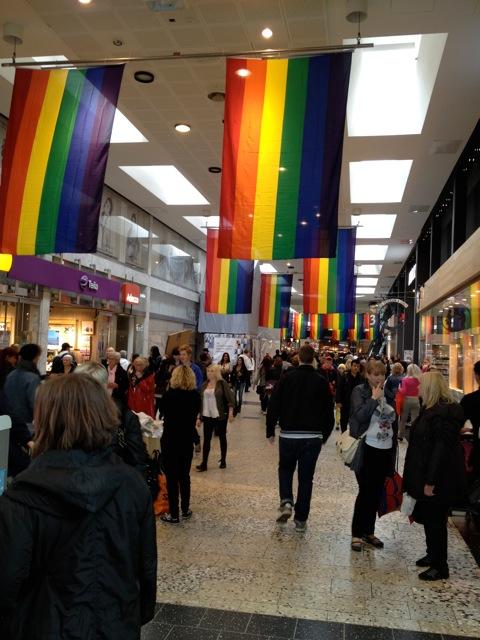 gay svenska escorter göteborg shemale in stockholm
