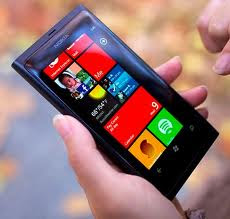 Tips dan Triks Nokia Lumia 800