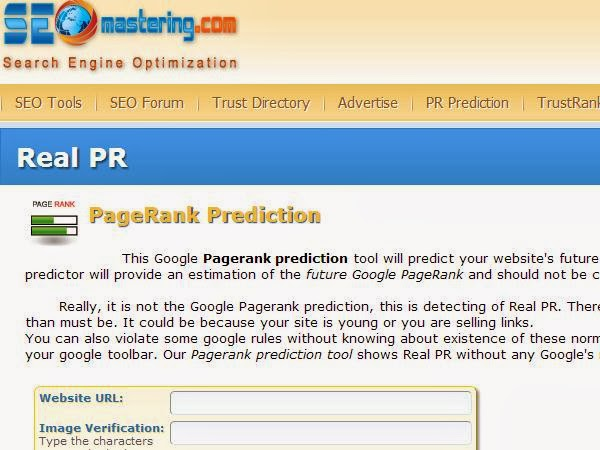 Google Seomastering.com