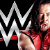 Shinsuke Nakamura é oficializado na WWE e irá fazer seu debut contra Sami Zayn no NXT Takeover: Dallas
