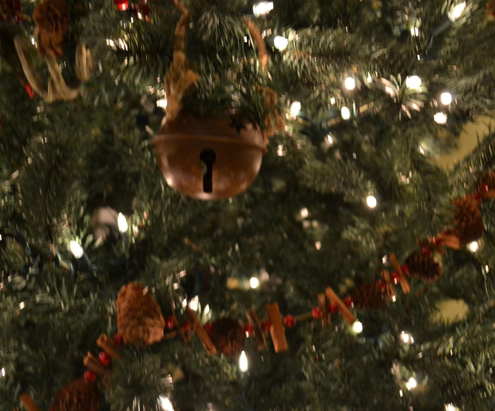 christmas day pagan origins