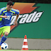 Resenhas do Fut. Brás. – Palmeiras está certo, Kleber errado e Flamengo é vítima