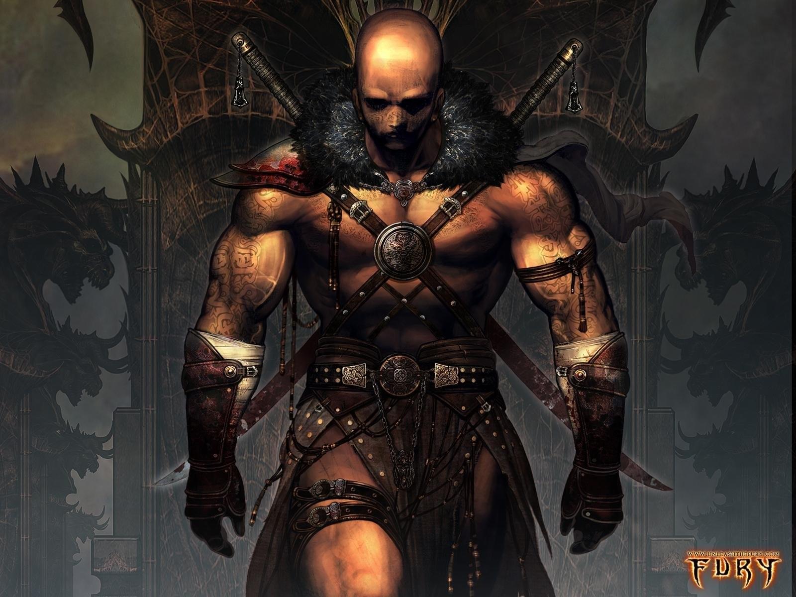 http://2.bp.blogspot.com/-3ifyMnSpyrE/T_W5-0dptvI/AAAAAAAAARw/wBILlVc9LH0/s1600/Great-Warrior-Fantasy-Monster-Desktop-Wallpaper.jpg