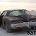 'All This Bad Blood' já está em pré-venda no Brasil; garanta o seu!