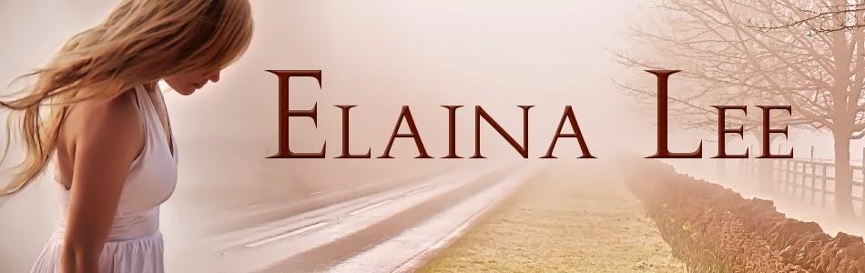 Elaina Lee