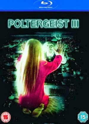 Ma Phá 3 - Poltergeist 3: The Final Chapter (1988) Vietsub