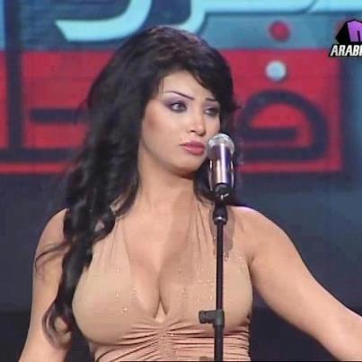 صور بنات لبنان عارية