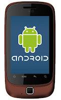 Cara Agar Loading HP Android Bisa Cepat