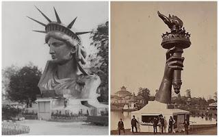 Tempat Wisata di Amerika Serikat