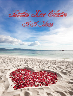 http://www.amazon.com/Limitless-Love-Collection-Schenna-ebook/dp/B00UG0C3EK/