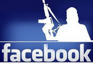 data facebook bocor