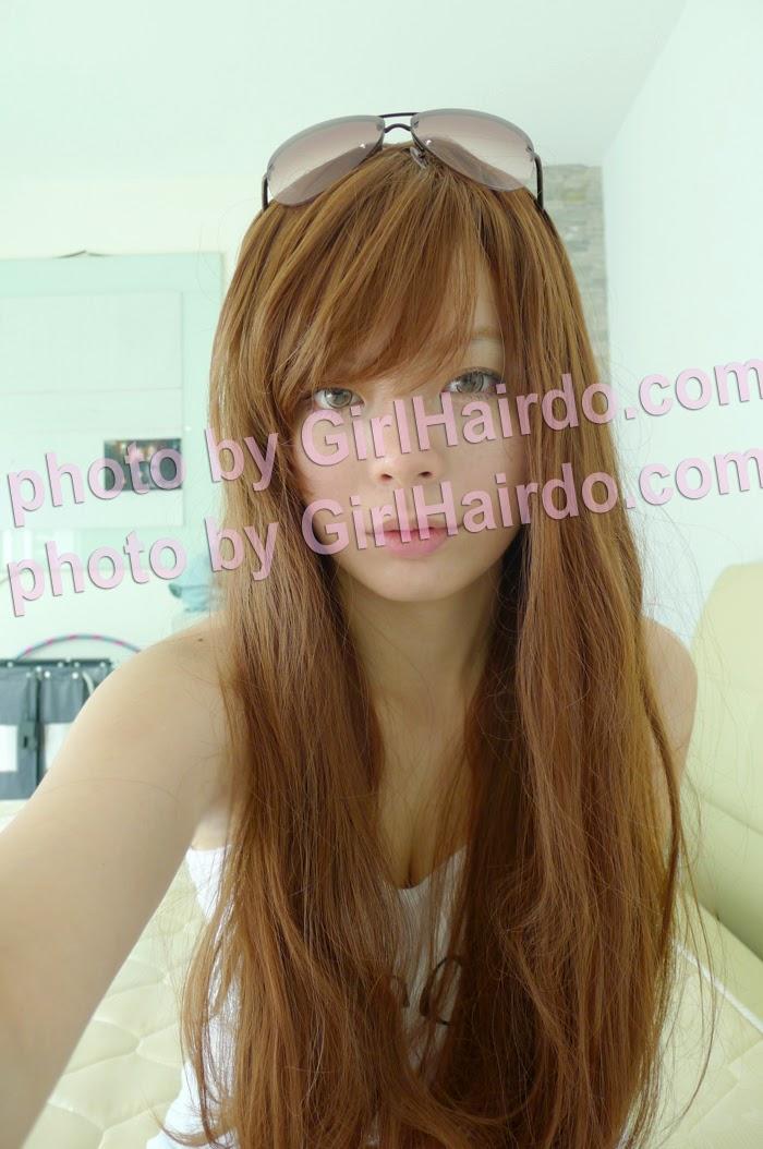http://2.bp.blogspot.com/-3ioxuY0fz_o/UkMIYEVmQmI/AAAAAAAAOmA/8vInY_k2nH0/s1600/182+girlhairdo+wig+wigs.jpg