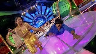 Super Kudumbam Season -2 Episode-17 Promo 2 – Dt 12-10-13