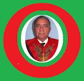 JOSÉ XAVIER DE OLIVEIRA