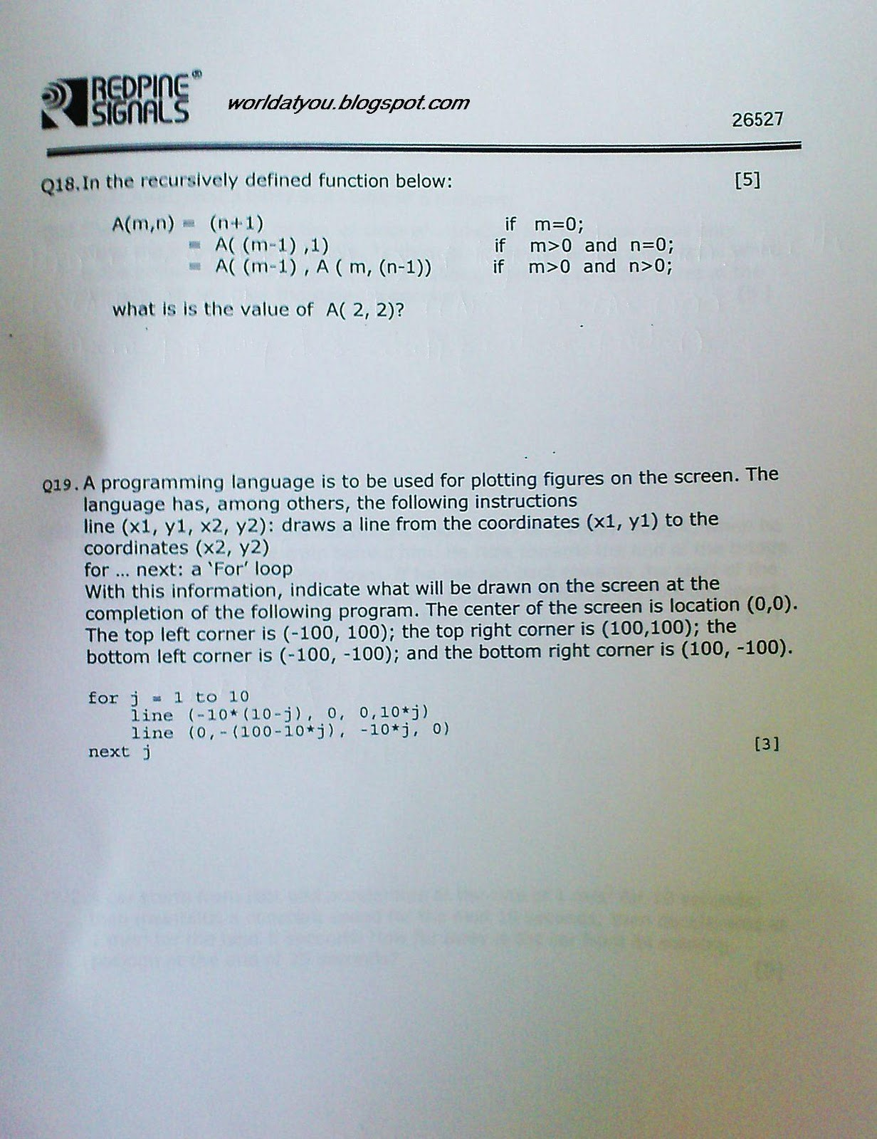adp placement papers Paper: adp placement paper pattern (hyderabad) the question paper had 4 sections --sections a, b, c and d section a: it has totally 40 questions time 20 minutes 10 questions -analogies.