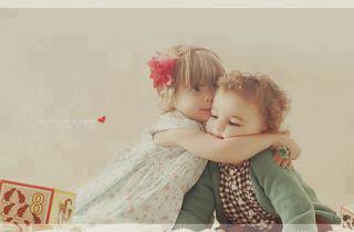 صور اطفال رومانسية صور اطفال مضحكة صور اطفال كول صور اطفال للفيس بوك 2017 426752_2540017380528