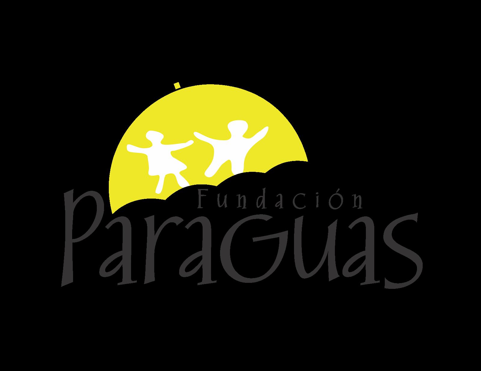 Fundación Paraguas
