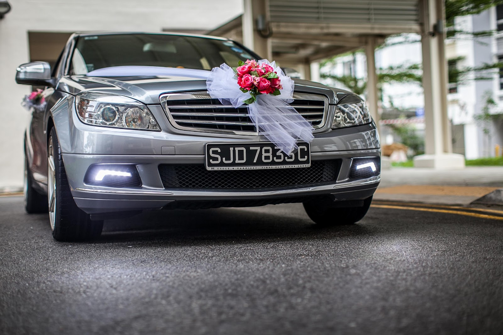 Wedding car decorations and accessories luxury lifestyle design wedding car decorations and accessories junglespirit Choice Image