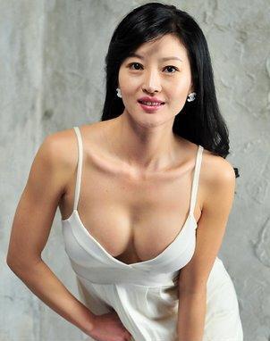 koleksi foto artis korea hot myvevo