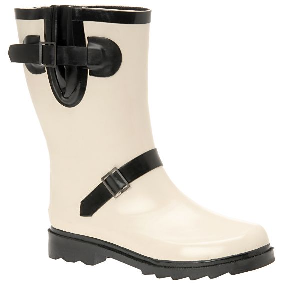 Cool Rain Boots For Women Related Keywords Amp Suggestions  Rain Boots For