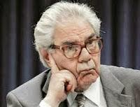 """Γ. Κασιμάτης: """"Στην Ελλάδα έγινε πραξικόπημα…"""""""