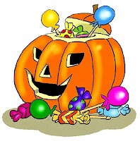 http://www.clipartpanda.com/clipart_images/halloween-candy-clipart-42817242