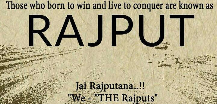 quotes on rajputs wallpaper - photo #7